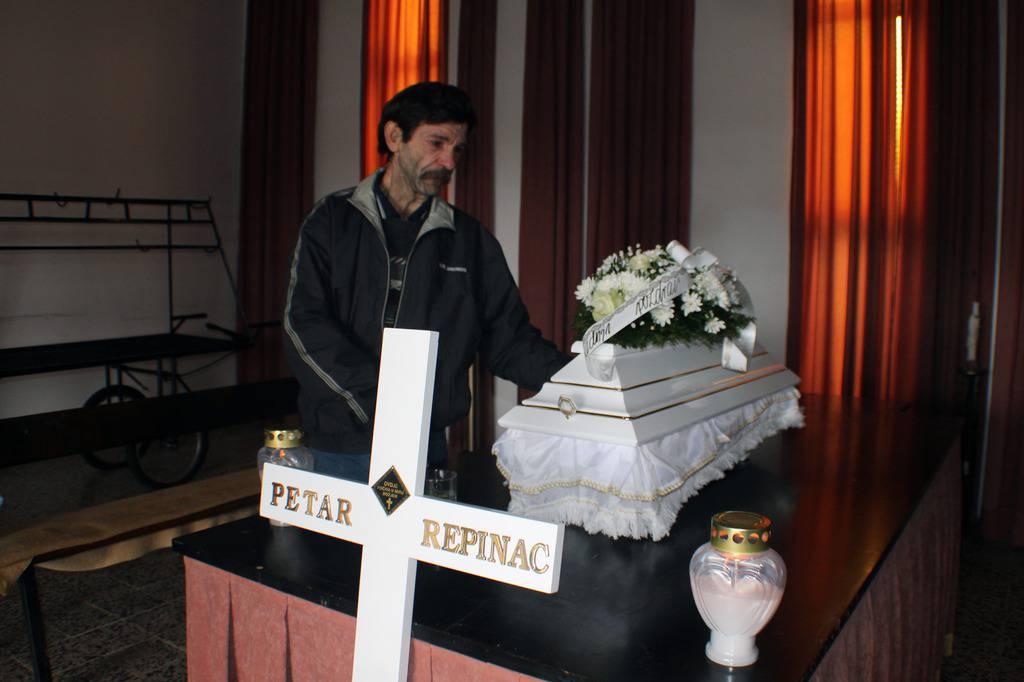 Franjo Lepan/24sata