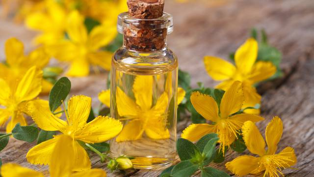 Ova biljka pomaže kod akni, a rješava i druge kožne probleme