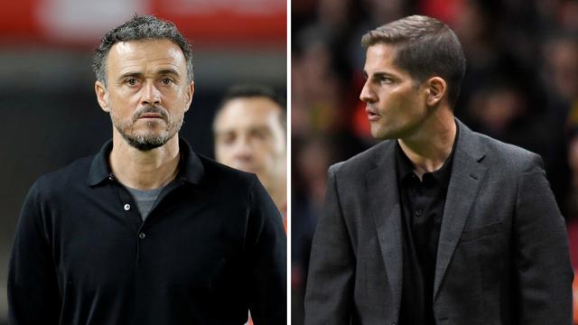 Moreno odlazi s gorčinom: Da se bar sve to nije ni dogodilo...
