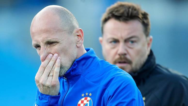 Dinamova europska avantura kreće protiv sastava od 3 mil. €: 'Dug put i nepoznat protivnik'