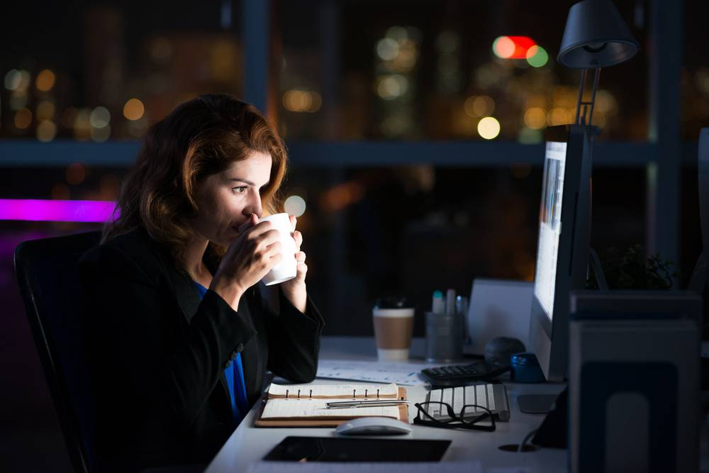 Prekovremeni rad: Benefit ili prokletstvo za poslodavca?