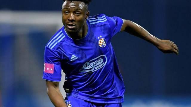 Zagreb: U 21.kolu 1.HNL susreli se Dinamo i Slaven Belupo
