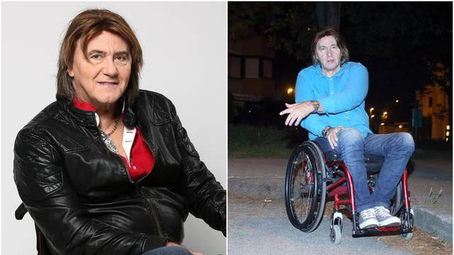 'Pet puta su mi ukrali kolica, a ključem su mi izgrebali i auto'