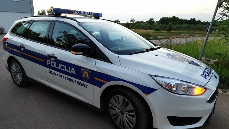 Rijeka i Gorski kotar: Građani predali  200 komada streljiva