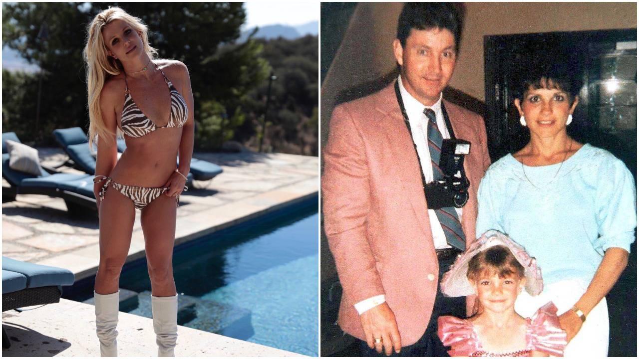 Britney Spears se povlači sa scene nakon gotovo 20 godina?