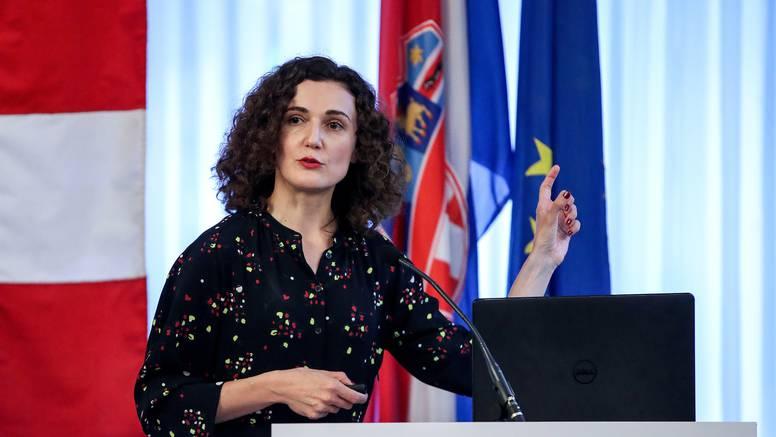 Hrvatska na 59. mjestu po konkurentnosti: 'Potrebne su korjenite strukturne reforme'