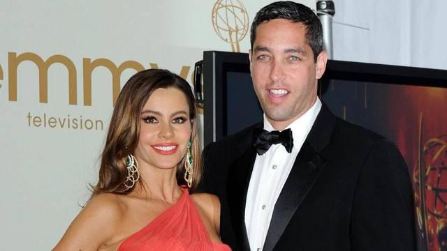 63rd Annual Primetime Emmy Awards - Press Room - Los Angeles