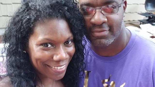 Bolesnoj djevojci htio donirati koštanu srž, umro na operaciji
