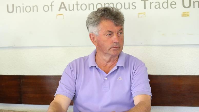 Sindikati prijevoznika: 'Idemo i na Markov trg s autobusima'