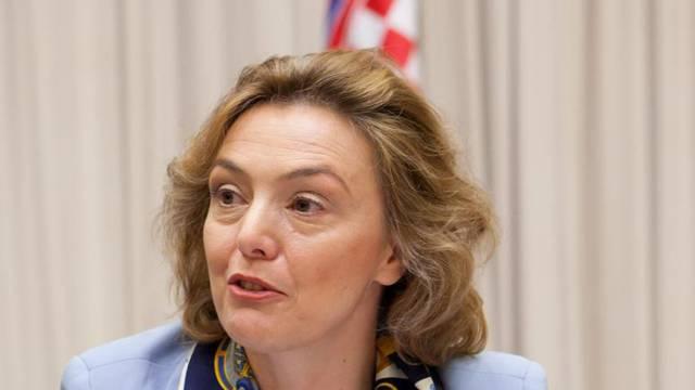 Grgo Jelavić/Pixsell