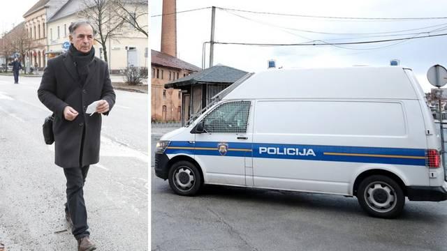 Uhitili mladića: U Glini je vikao 'Ubij Srbina' i vrijeđao Pupovca