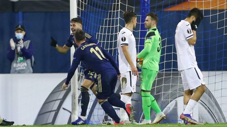 Gvardiolu jedinom sve minute, Franjić igrao više i od Petkovića, Majer najbolji strijelac i asistent