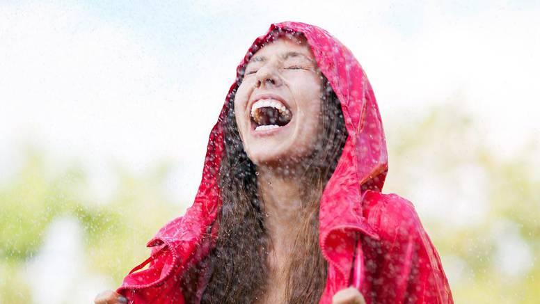 Znanstvenici otkrili 'tajnu' sreće - pesimisti baš i nisu iznenađeni
