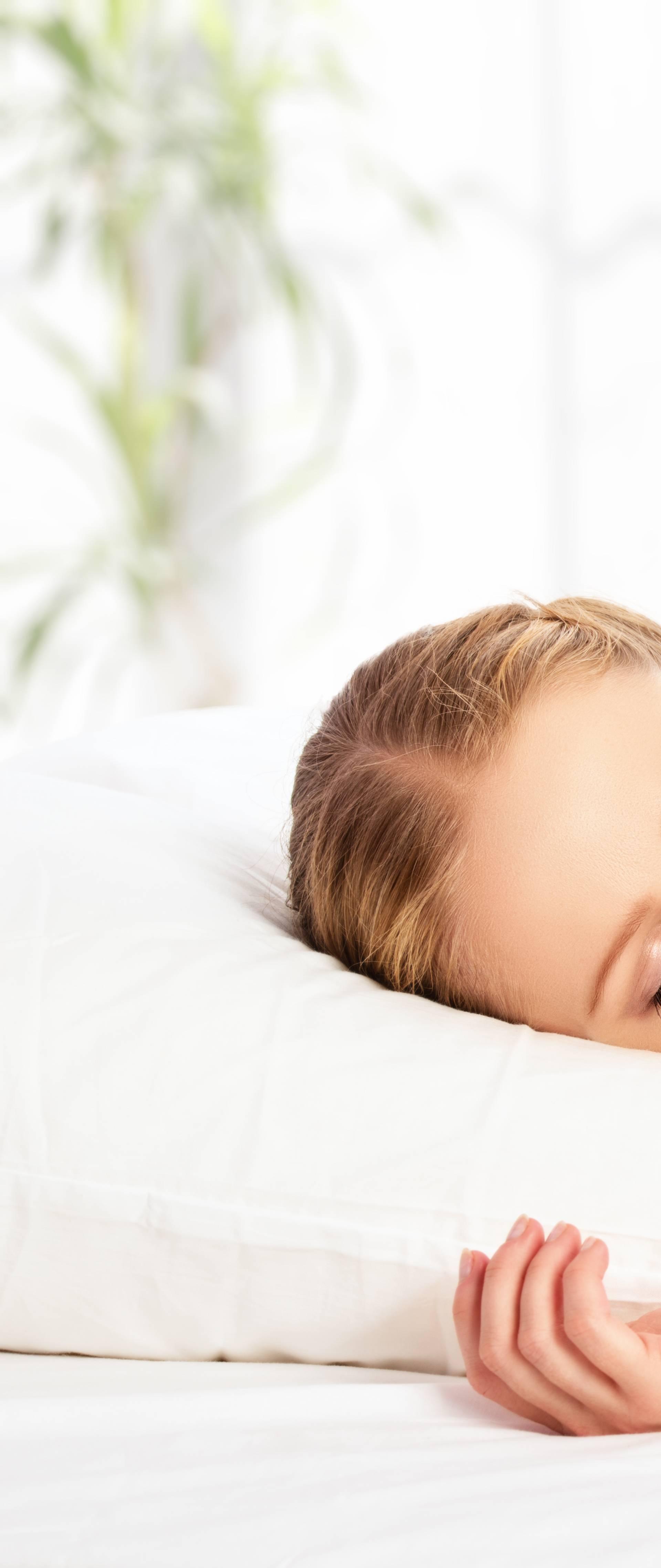 Za mirniji san: 13 'tajni' o snu i spavanju koje je dobro znati