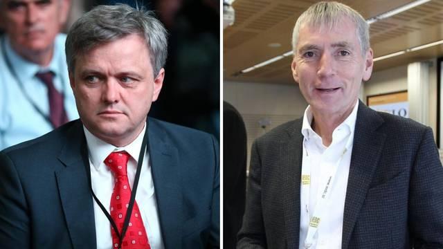 M+ Grupa objavila rezultate: Mršić odlazi, stiže Sandi Češko