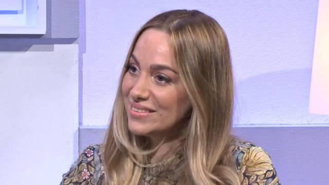 Simona ponovno na televiziji, 10 godina nakon 'Gotovčevih'