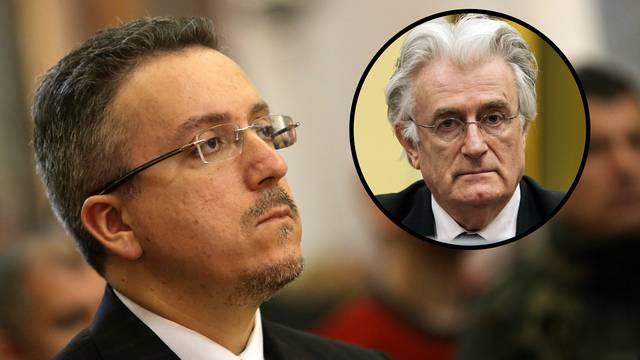 """Odvjetnik  Gotovine iznenađen presudom:  """"Što propuštam?"""""""