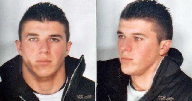 'Filmski bijeg' iz sarajevskog zatvora ipak završio uhićenjem