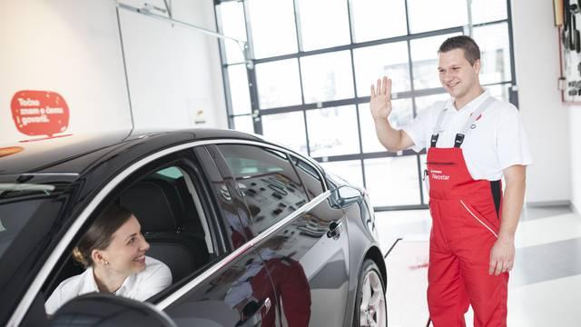 AutoZubak Neostar ponosni nositelj znaka Best Buy Award