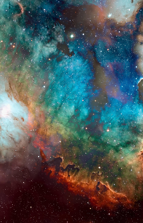 Čovjek koji je otkrio 1400 planeta stiže na Digital Takeover!