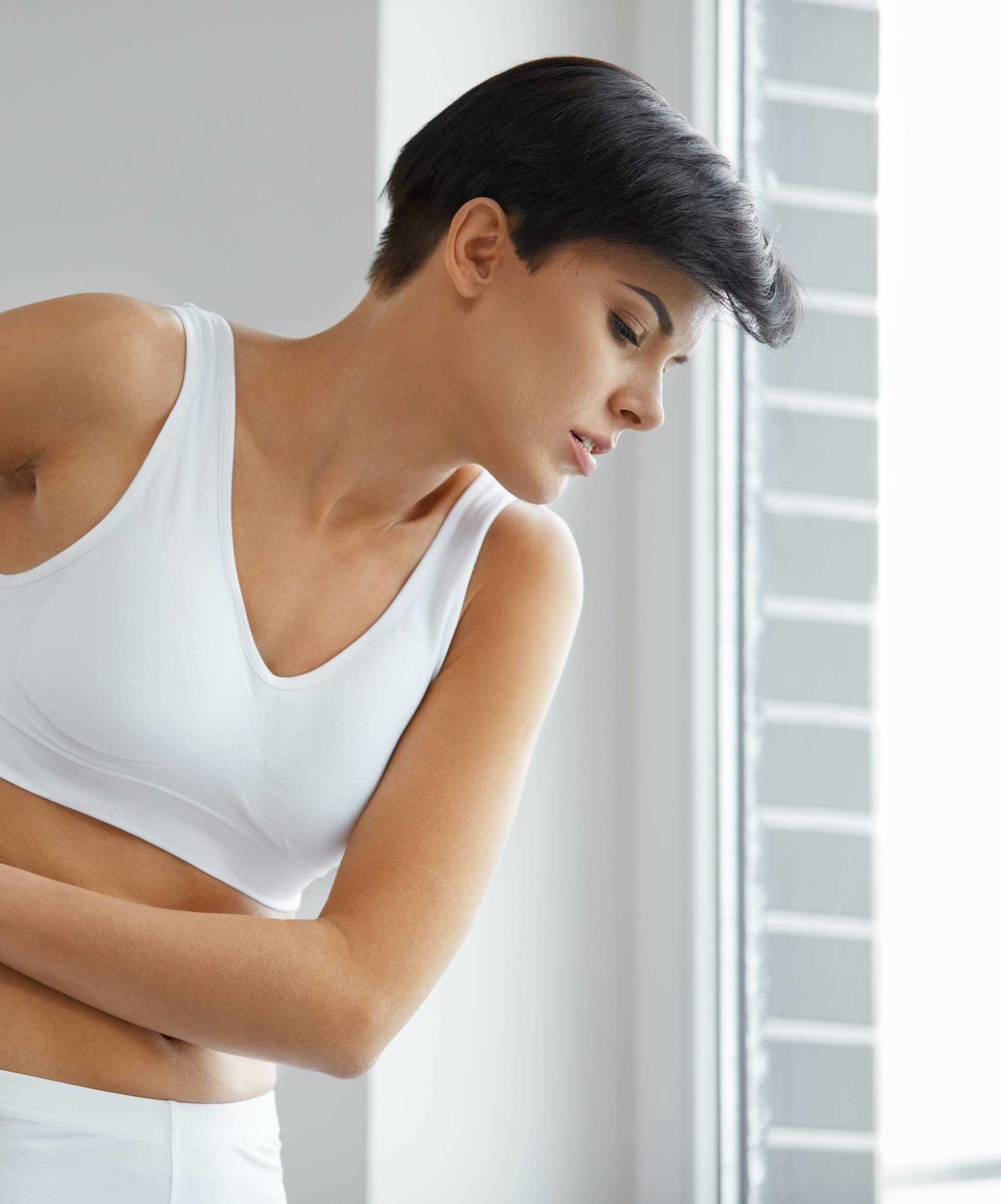 Mjerenje krvnog tlaka i šećera mogu otkriti bolesti bubrega