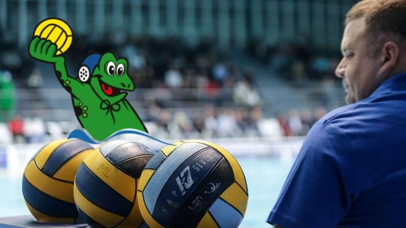 Novi udarac za Mladost: Ostala je bez pozivnice za Ligu prvaka