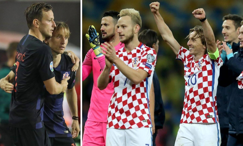 Odgoda je blizu, Hrvatska za Euro ostaje bez Luke Modrića?!