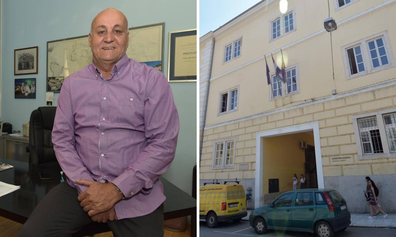 'Zaradili smo 25 milijuna kuna i novcem pomažemo drugima'