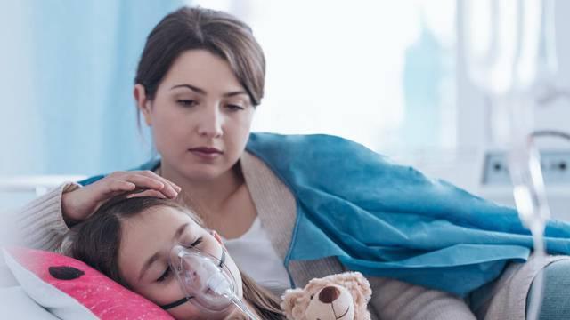 Oboljeli od cistične fibroze traže uvrštenje spasonosnih lijekova na osnovnu listu HZZO-a