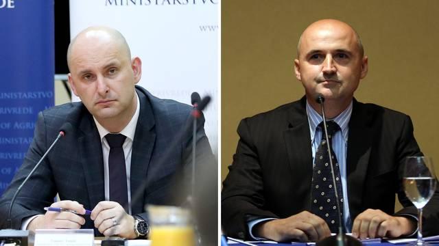 Tolušićev najžešći sukob: On je ministra čak i optužio za mito
