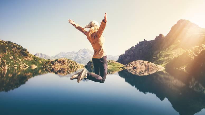 Tajna Skandinavaca - zašto su baš uvijek među najsretnijima