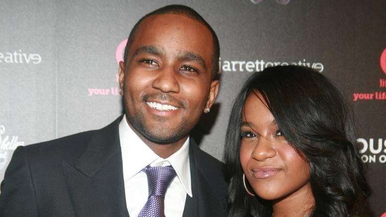 Preminuo zaručnik optužen za smrt kćeri Whitney Houston...