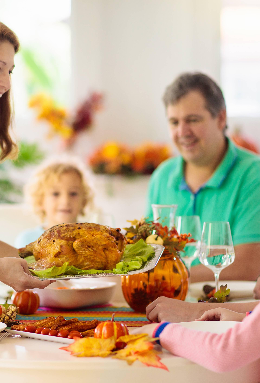 Držite li se ovih pet savjeta hrana neće završiti u smeću