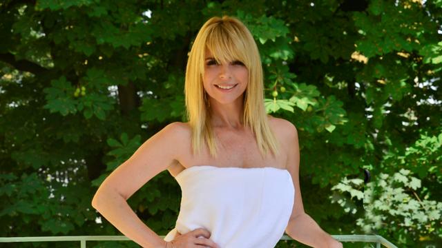 Mila Elegović: 'Pornografija je ušla u sve pore naših života...'
