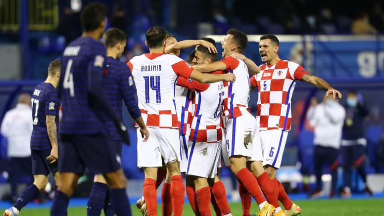 Tko je sljedeći? Od SP-a Dalić je isprobao čak 43 nogometaša...