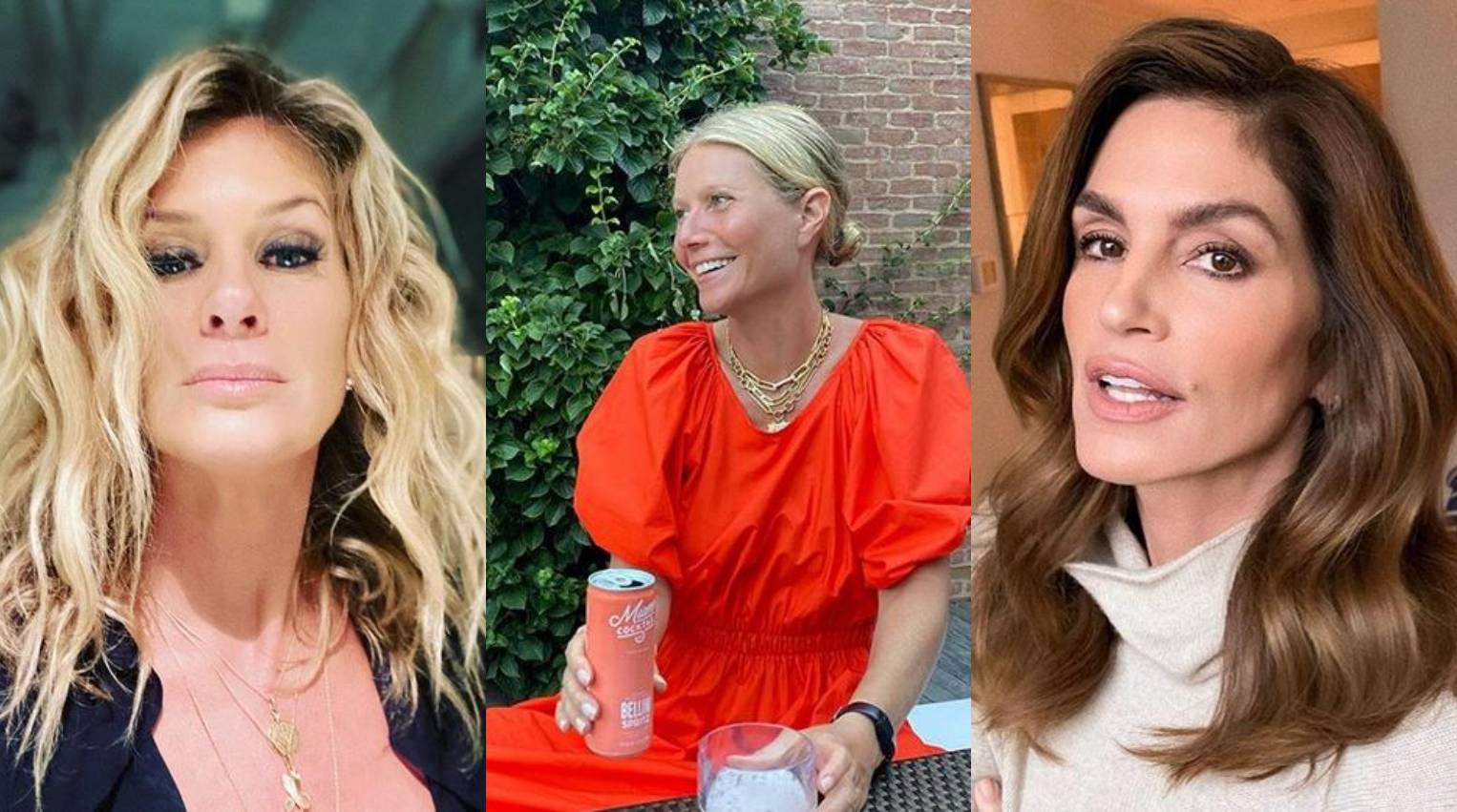 Vizažist slavnih Riku Campo: Žene iznad 40-ih trebale bi odbaciti staromodne stereotipe