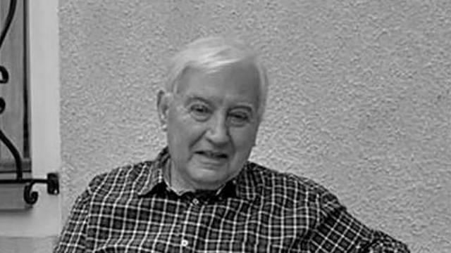 U 91. godini preminuo redatelj kultne serije 'Tesna koža'...