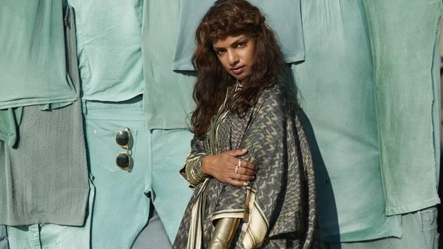 H&M za bolju budućnost mode
