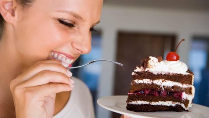 Štetni su i visoki i nizak šećer u krvi - prepoznajte simptome
