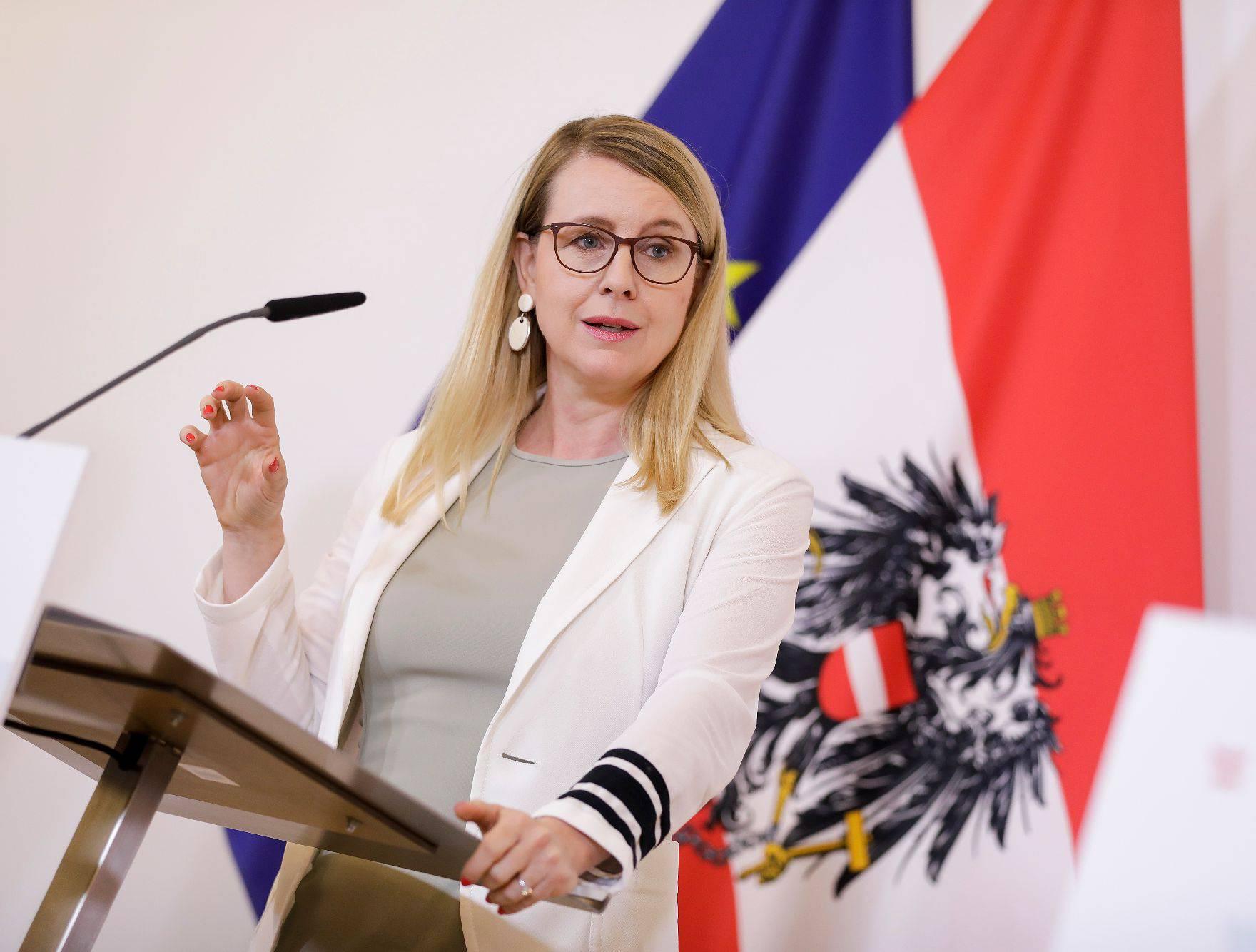 Austrija potpuno otvara tržište rada za Hrvate od 1. srpnja: Evo koja zanimanja najviše traže