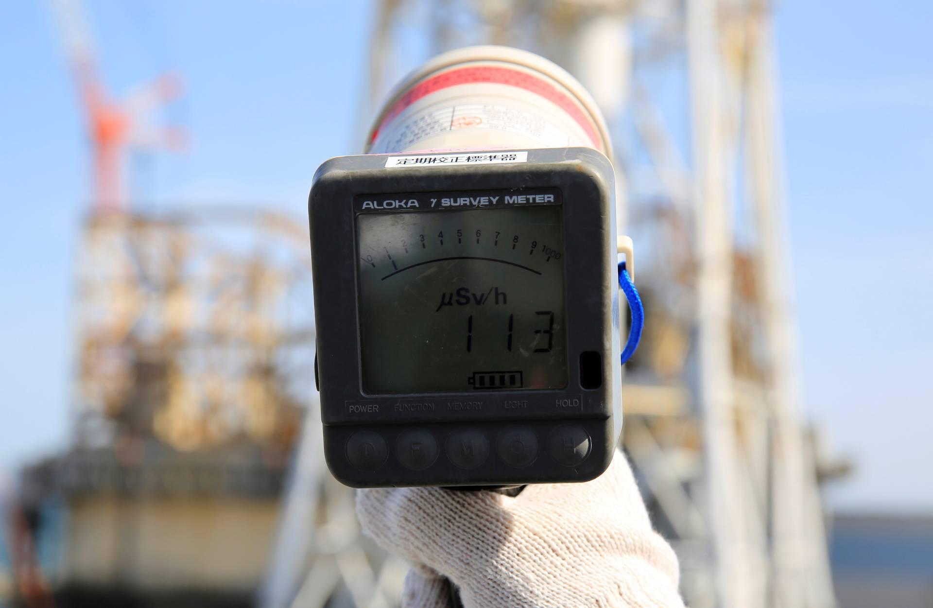 Prošlo 10 godina od jedne od najvećih katastrofa u povijesti: Ovako Fukushima sad izgleda