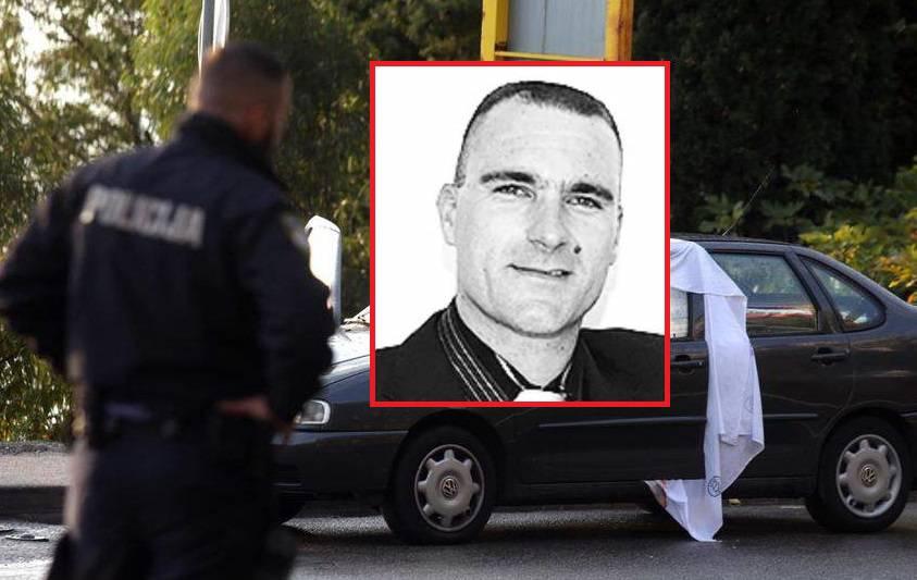 Šef krim policije 'preselio' je u Omiš: Istraga tapka na mjestu