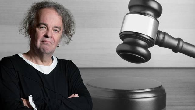 Je li sudac koji je zabranio pisanje o Buljan Flander budućnost našeg sudstva?