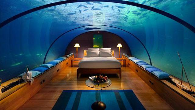 MaldivesTraveller.mv