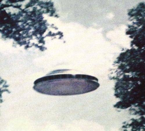 UFOEvidence