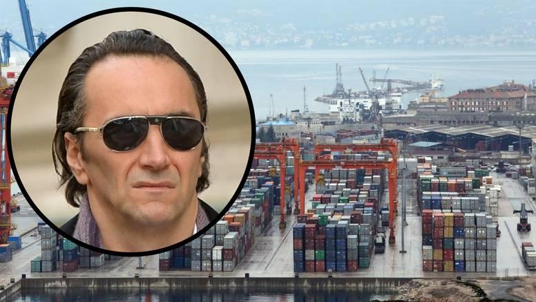 Zaplijenili 100 kg kokaina: Iza svega stoji 'hrvatski Escobar'