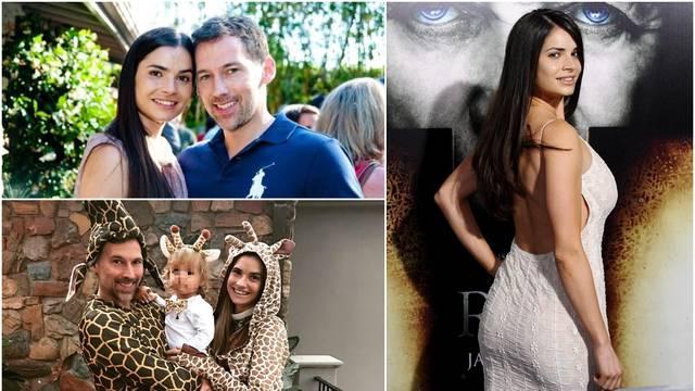 Glumica iz 'Larinog izbora' se razvodi od američkog filmaša?
