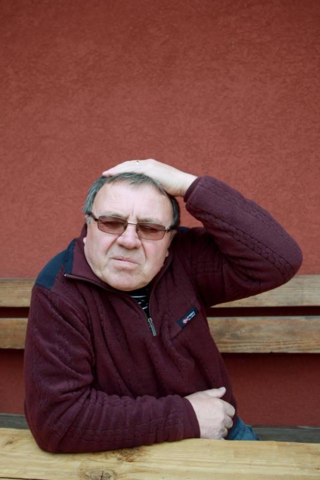 Goran Jakus/PIXSELL