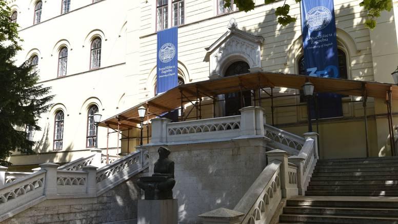 Red zakona, red kokica: Studenti prava će nastavu slušati u Cinestar dvoranama