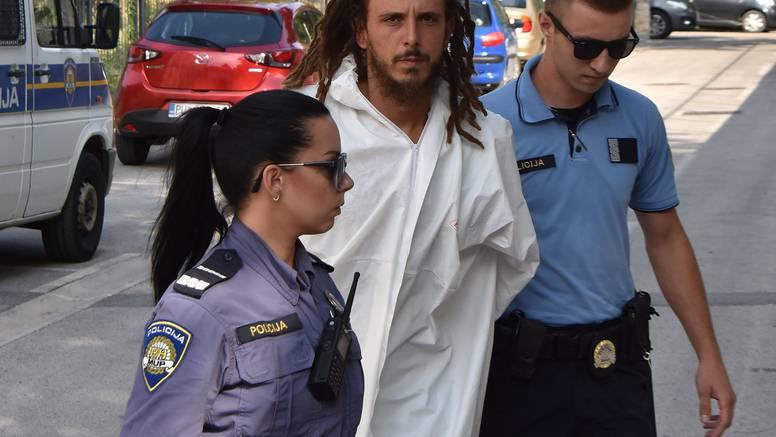 Podigli optužnicu: Zagrepčanin (32)  Nijemcu zario nož u srce